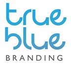 True Blue Branding